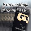 Exrteme Ninja Parkour Master