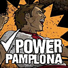 Power Pamplona
