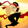 Run Ninja Run 2
