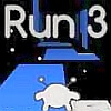 Run 3