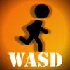 WASD Game
